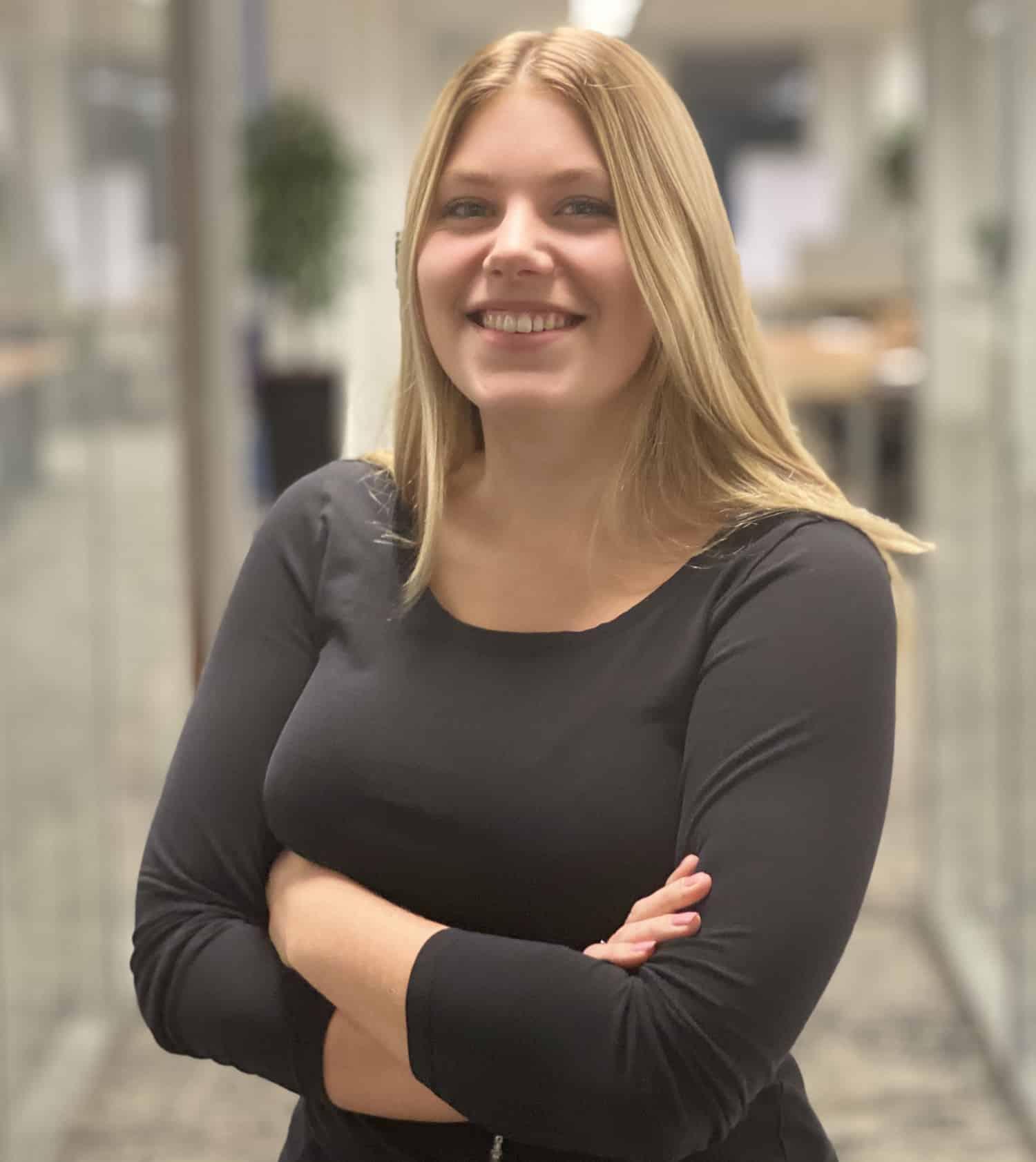 Esmee Kops